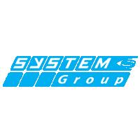 logo_system-group