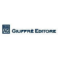 Logo_GiuffreÌ_Editor