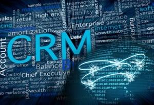 Il CRM analitico