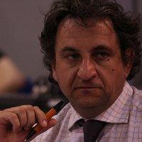 Gian Musolino - Pivotal italia