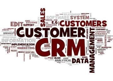 Il CRM operativo