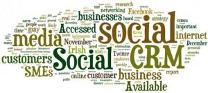 Il tweet di Trony: l'importanza di un social crm
