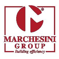 marchesini-group