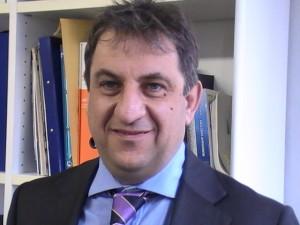 Pivotal Italia alla convention Aptean