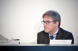 Pivotal al Forum Dassault Systèmes e l'esperienza in Barilla
