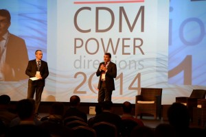 software crm - power direction day
