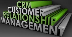 I 4 elementi di una soluzione CRM di successo
