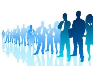 I 4 elementi di una soluzione crm di successo: le persone