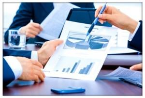 I 4 elementi di una soluzione CRM di successo: la strategia