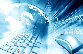 I 4 elementi di una soluzione CRM di successo: la tecnologia