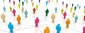 I 7 trend del 2014 delle soluzioni CRM