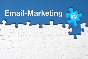 Email Marketing: l'importanza del mobile