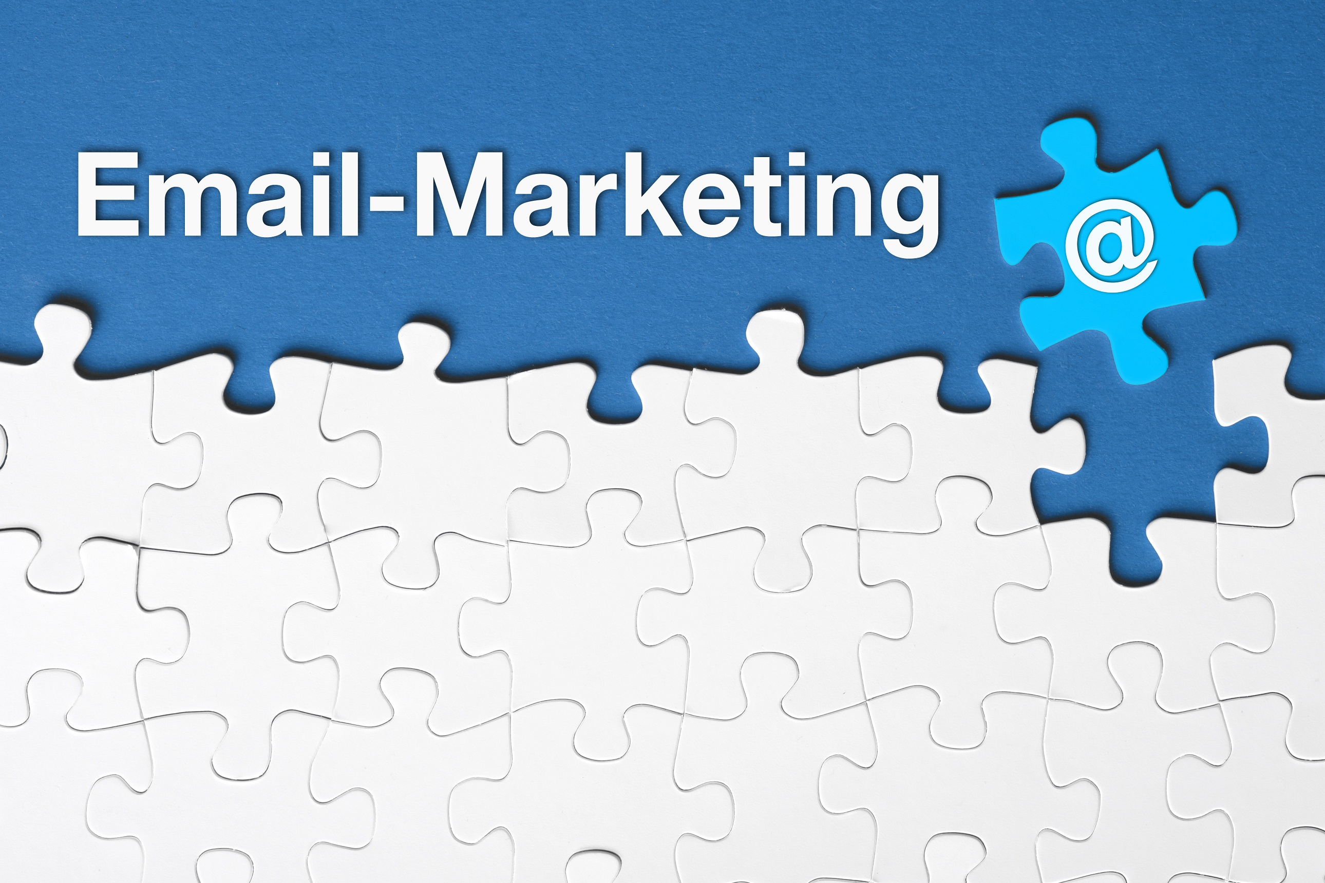 Email Marketing: l'importanza del mobile