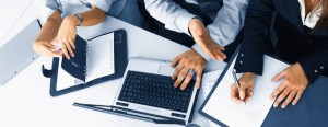 Soluzioni CRM: cambiamento di cultura aziendale