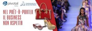 Il webinar sul PLM per il fashion