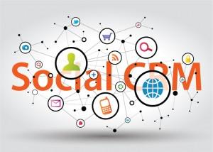 Social CRM per tutte le aziende