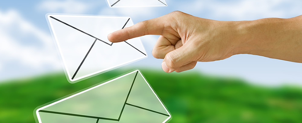 Le metriche in una campagna di email marketing