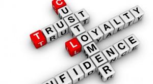 Una soluzione CRM per aumentare la loyalty
