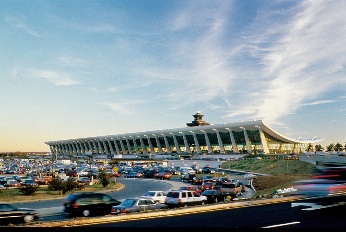 51c8091339acdWashington_Dulles_International_Airport