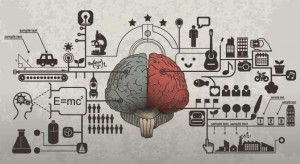 inteligenza emozionale