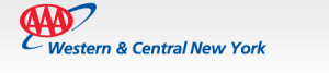 AAA WCNY Pivotal CRM