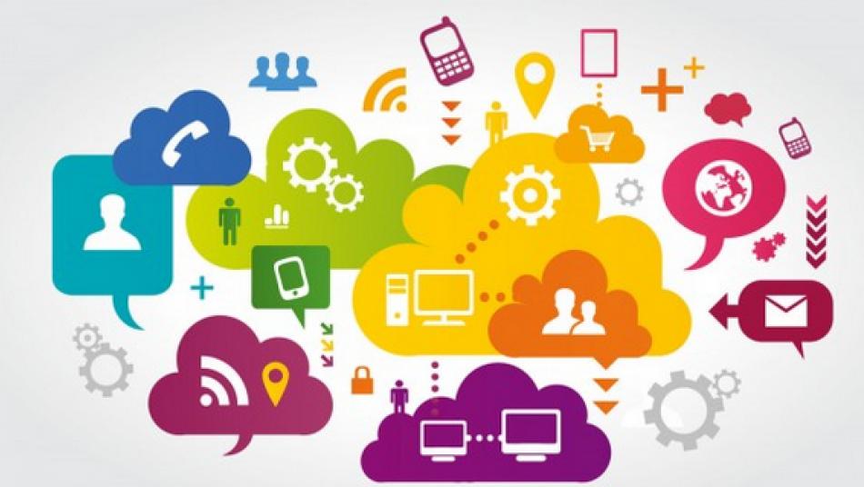 digital media marketng