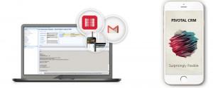 GmailPivotal