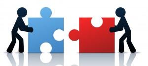 1-strategie-di-vendita-con-organizzazione-aziendale