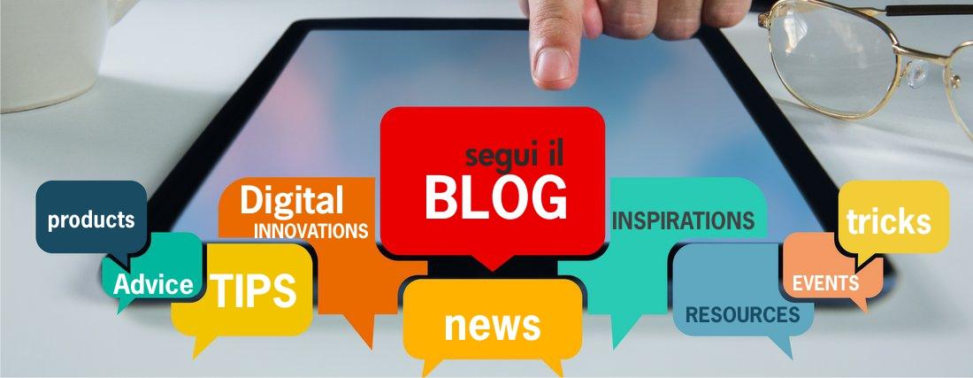Blog pivotal