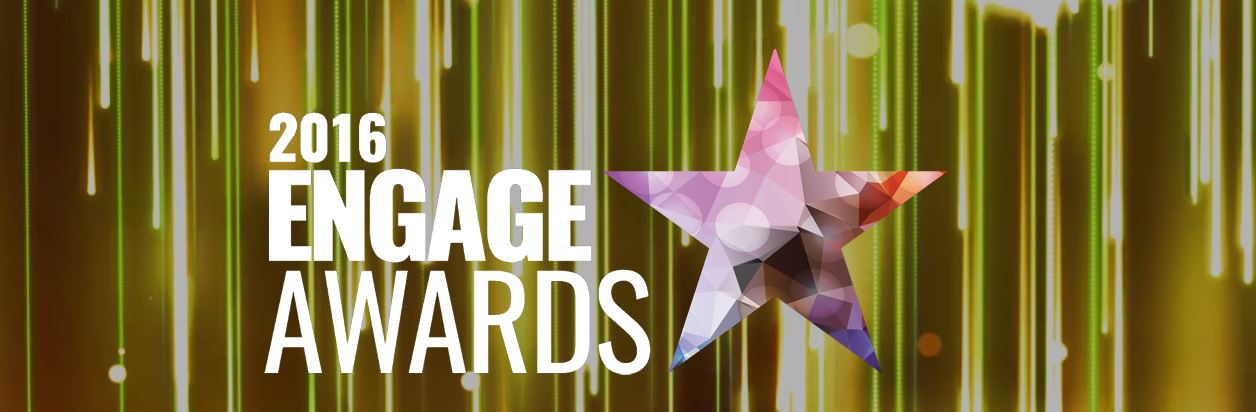Engage Awards