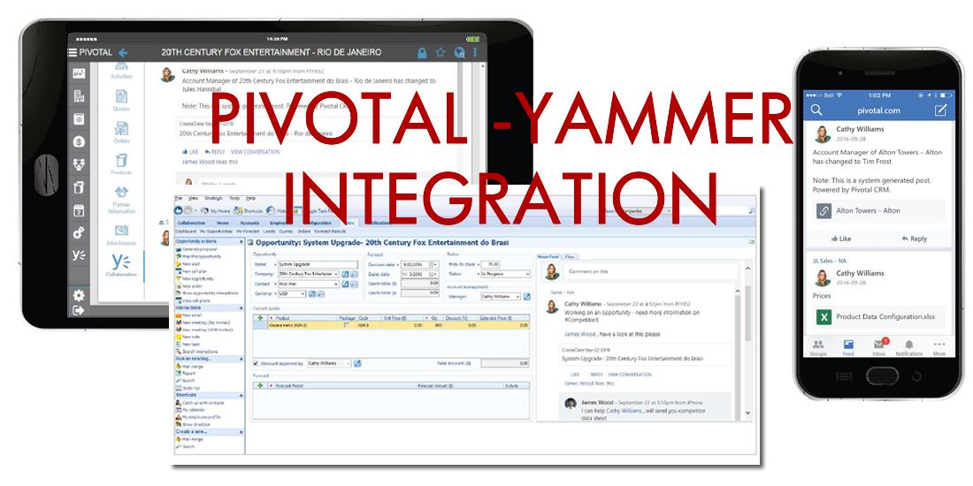 integrazionepivotal_yammer