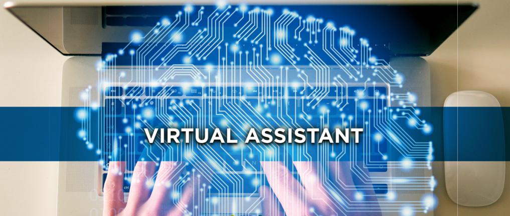 realtà virtuale e CRM