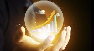 CRM Predictive Analysis