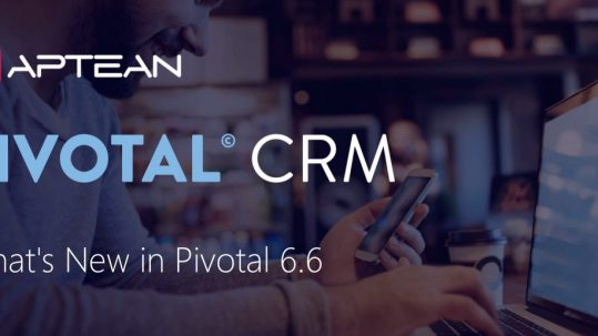 screenshotPivotalCRM
