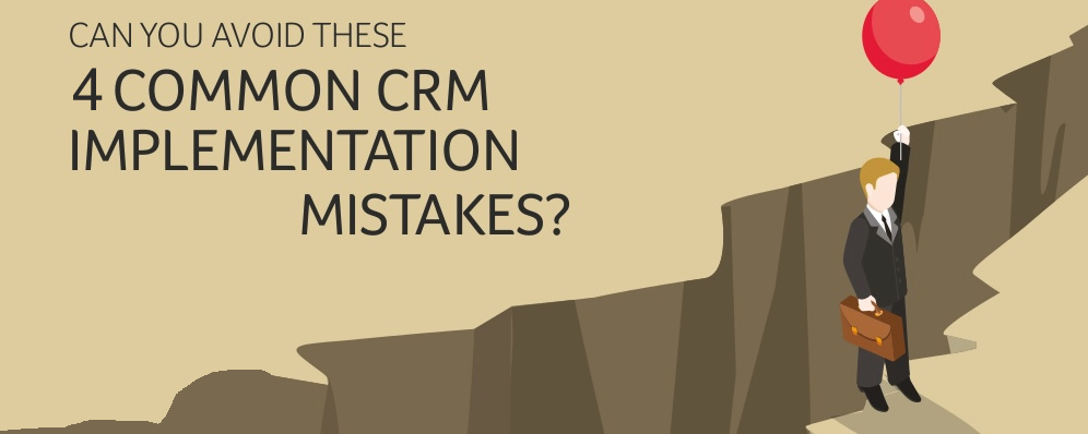 errori-implementazioni-CRM