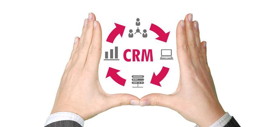 Il CRM su misura