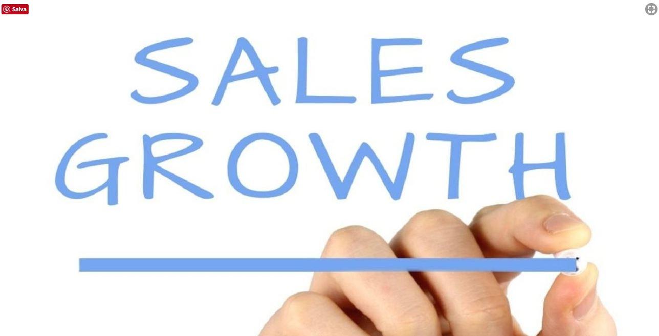 CRM e profitti del Processo di vendita
