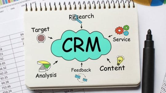 What_is_CRM