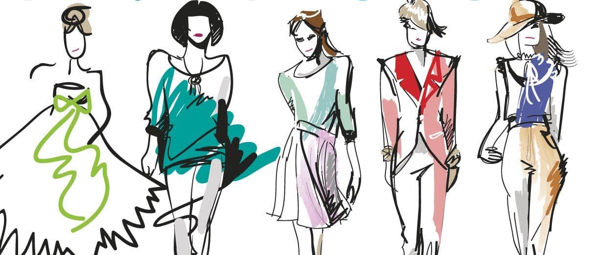 Fashion-PLM