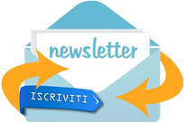 Newsletter Pivotal